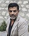 Zakariya Gouram acteur.jpg
