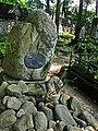 Zakopane - stary cmentarz na Pęksowym Brzyzku.......jpg