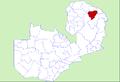 Zambia Mungwi District.png