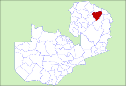 Zambia Mungwi District.png