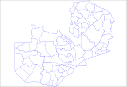Zambia districts.png