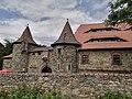 Zamek Czocha - główna brama.jpg