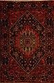 Zanjan carpet.JPG