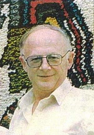 Ze'ev Schiff - Ze'ev Schiff, 1980s