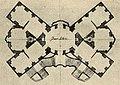 Zeichnung - Palais Althan-Pouthon - ursprünglicher Grundriss.jpg