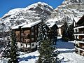 Zermatt - panoramio (9).jpg