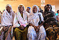 Zero Tolerance- Women in Burkina Faso listen to a discussion on Female Genital Mutilation-Cutting (FGM-C) (12233482045).jpg