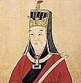 Zhang Shicheng.jpg