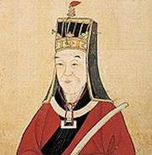 Zhang Shicheng - Image: Zhang Shicheng