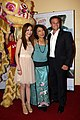 Zhu Lin, Pauline Chan and Lincoln Lewis 2011 (2).jpg