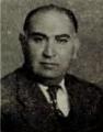 Ziauddin Esmaeel-Beigi.png
