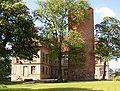 Zichow palace.jpg