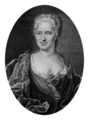 Ziegler, Christiana Mariana von (1695-1760)-cropped.png