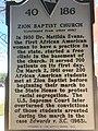 Zion Baptist, Columbia, SC History pt 2.jpg