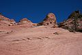 Zion National Park 02.jpg
