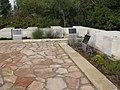 Zionist Leaders Graves IMG 1174.JPG