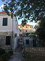 Zlarin, Croatia - panoramio (61).jpg