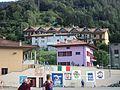 Zona Sportiva - panoramio - Gio la Gamb.jpg