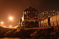 Zonguldak freight.jpg
