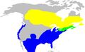 Zonotrichiaalbicollis habitat.PNG