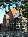 Zoutmanplein 3 in Gouda.jpg