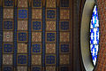 Zsinagóga (858. számú műemlék) 4.jpg