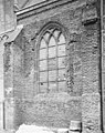 Zuidgevel, exterieur zuidbeuk - Beverwijk - 20034556 - RCE.jpg