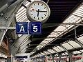 Zurich HB (Ank Kumar Infosys) 22.jpg