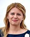 Zuzana Čaputová (20.6.2019).jpg