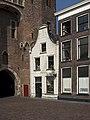 Zwolle Van Nahuysplein22.jpg