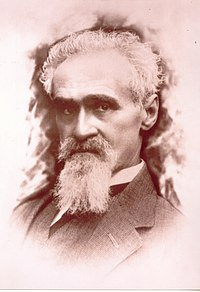 Zygmunt Heryng.JPG