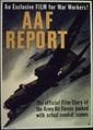 """AAF Report"" - NARA - 513713.tif"
