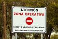 """Atención Zona Operativa"" (14918556273).jpg"