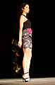 """Elements"" Fashion Show at College of DuPage 2015 22 (17522323645).jpg"