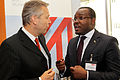 """""""FORUM Mozambique - Trade and Investment"""" (8494144845).jpg"""