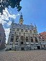 """Image2"" Veere Town Hall.jpg"