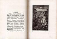 """""""Lille"""" par le Lieutenant Feulner - Page 162 et 163.jpg"""