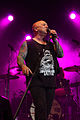 """Rose Tattoo live @ Enmore Theatre (5661521188).jpg"