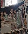 """""""Sepoltura"""" nella Basilica di Sant'Abbondio - Como.jpg"""