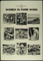 """WOMEN IN FARM WORK"" - NARA - 516167.tif"