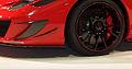 """"""" 11 - ITALIAN RACE CAR - Ferrari 458 FLAP.jpg"""
