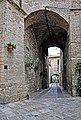 """"""" Assisi """" 0010.jpg"""