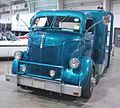 '47 Ford Cabover (Toronto Spring '12 Classic Car Auction).JPG