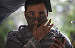 'A Higher Calling', Airmen and Soldiers call close air support 140820-F-LX370-811.jpg