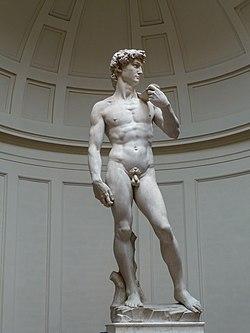 'David' by Michelangelo JBU03.JPG