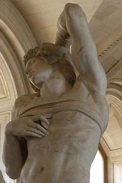 File:'Dying Slave' Michelangelo JBU007.jpg