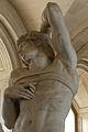 'Dying Slave' Michelangelo JBU007.jpg