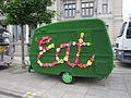 'Eat' caravan, Liverpool.jpg