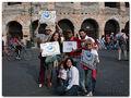 'FREE HUGS', Piazza Bra, Verona, Italy.jpg