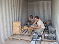 'Lifeline' Battalion prepares for transition of three key sustainment hubs at Camp Liberty, Iraq DVIDS451823.jpg